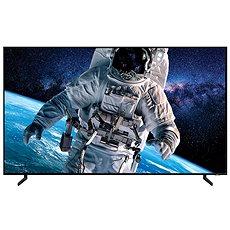 "Televize 75"" Samsung QE75Q900R 8K"