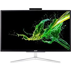 PC Acer Aspire C22-820 - Hvězda srovnání