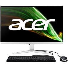 Acer Aspire C27-1655