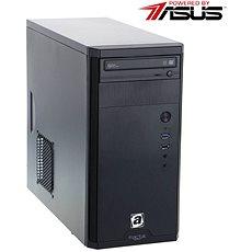 Alza TopOffice i5 SSD Nejprodávanější