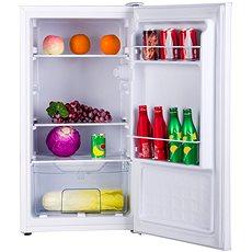 Chladnička AMICA VJ 851.4 AW (do 6000 Kč) - Perfektní hodnocení