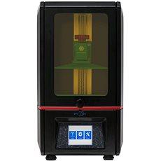 Tiskárna 3D Anycubic Photon - Hvězda srovnání