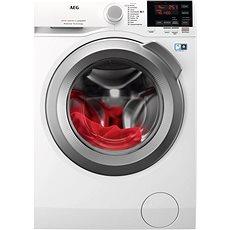 Nejspolehlivější v kategorii - Pračka