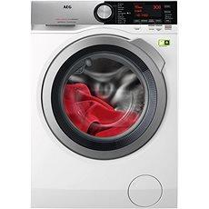 Pračka  (A) - Perfektní hodnocení