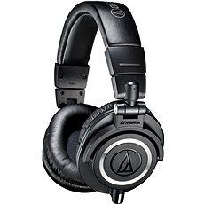 Sluchátka Audio-Technica ATH-M50x - Hvězda srovnání