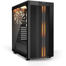 PC Alza BattleBox Core RTX3070 Quiet - Hvězda srovnání