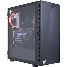 Alza GameBox Core GTX1660 Super