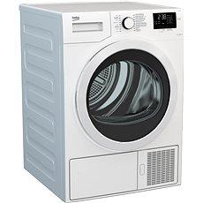 BEKO sušička prádla DS 7433 CSRX