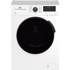 Pračka BEKO HTE7616X0  - Perfektní hodnocení