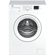 Pračka BEKO WRE 6511 BWW