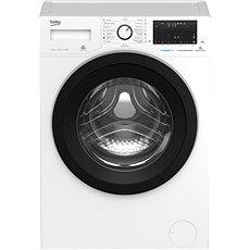 Pračka BEKO WRE6632ZWBW