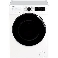 Spolehlivost 99% - BEKO pračka WTV 8744 CSXW0