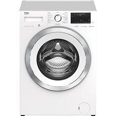 BEKO pračka WUE 6536 CS X0C