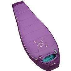 Boll spací pytel Stellar lavender - Perfektní hodnocení