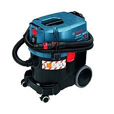 BOSCH vysavač GAS 35 L SFC+ - Perfektní hodnocení