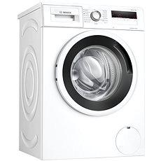 Pračka BOSCH WAN28162BY  - Perfektní hodnocení