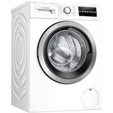 Pračka BOSCH WAU24T60BY