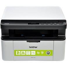 Nejspolehlivější v kategorii - Tiskárna Brother DCP-1510E