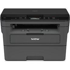 Brother tiskárna DCP-L2512D