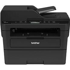 Brother tiskárna DCP-L2552DN