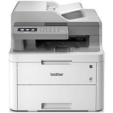 Tiskárna Brother DCP-L3550CDW