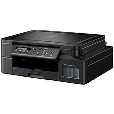 Tiskárna Brother DCP-T525W - Hvězda srovnání