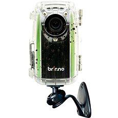 Nejspolehlivější v kategorii - Kamera Brinno Construction Cam BCC100