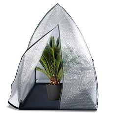 """Skleník Bio Green - ochranný stan na rostliny """"IGLOO"""""""