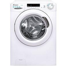 Pračka CANDY CS4 1272DE/1-S