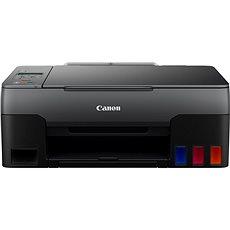 Tiskárna Canon PIXMA G3420 - Hvězda srovnání