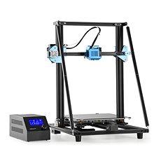 Creality tiskárna 3d CR-10 V2