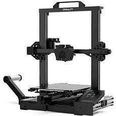 Creality tiskárna 3d CR-6-SE