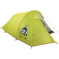 Stan CAMP Minima 3 SL zelený