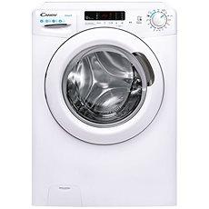 Pračka CANDY CS34 1062DE/2-S