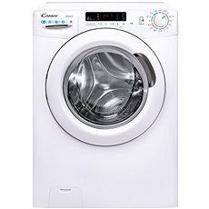 Pračka CANDY CSWS 4852DWE/1-S