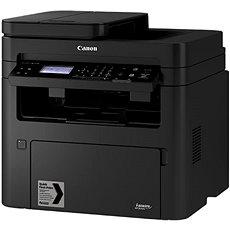 Canon tiskárna i-SENSYS MF264dw - Perfektní hodnocení