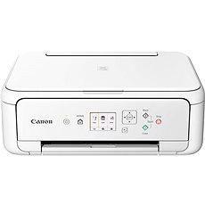 Canon tiskárna PIXMA TS5151 bílá