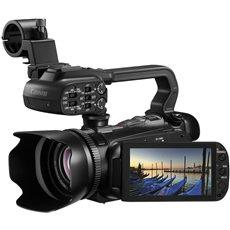 Kamera Canon XA10 Profi