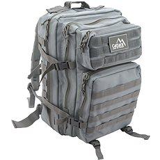 Cattara 45 l Blue/Grey