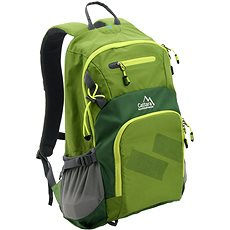 Cattara GreenW 28l