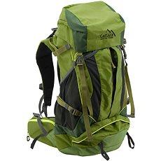 Cattara batoh GreenW 45l - Skvělé recenze