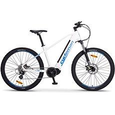 """Elektrokolo Cycleman MEB08 27,5"""" (do 35000 Kč) - Perfektní hodnocení"""