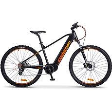 Cycleman MEB08 29