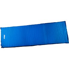 Campgo Self-Inflated Mat 7.0