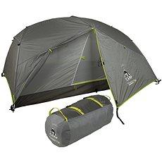CAMP stan Minima 3 Pro grey/green - Perfektní hodnocení