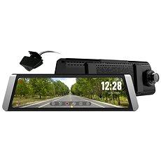 Cel-Tec kamera M10s DUAL GPS Premium