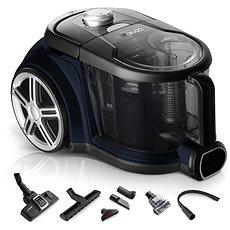 Vysavač CONCEPT VP5241 4A RADICAL Home&Car 800 W Garance 45 dní vrácení peněz - Hvězda srovnání