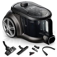 Concept vysavač VP5242 4A RADICAL Parquet 800 W - Skvělé recenze