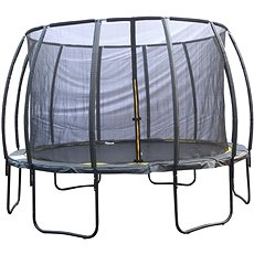 Trampolína Crefit Premium 457 cm