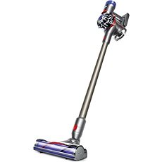 Dyson V8 Animal Plus